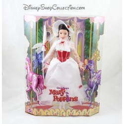 Doll Mary Poppins DISNEY MATTEL special edition 2005