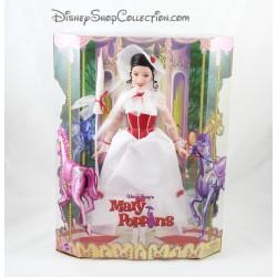 Edición especial de muñeca Mary Poppins DISNEY MATTEL 2005