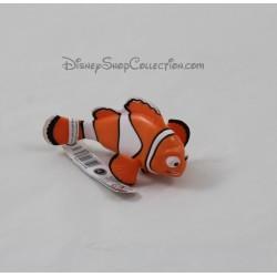 Figurine poisson clown Marin BULLYLAND Disney Le Monde de Nemo