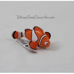 Sailor BULLYLAND Disney Finding Nemo clown fish figurine