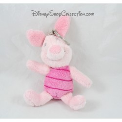 Piglet DISNEY Simba Dickie Winnie 15 cm NICOTOY plush key chain