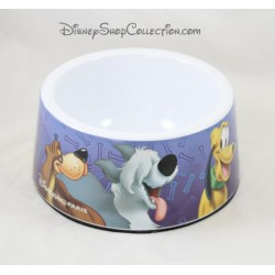 Dog bowl DISNEYLAND RESORT PARIS Trudeau 18 cm
