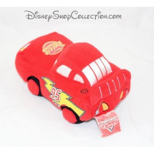 DisneyShop Collection