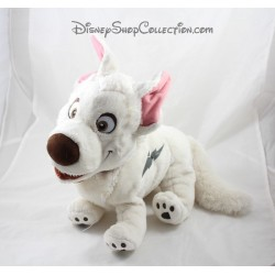 Dog plush Volt Volt Star DISNEY despite her Disney 37 cm