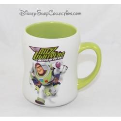 Alivio de taza Buz Lightyear DISNEYLAND RESORT París Toy Story 2