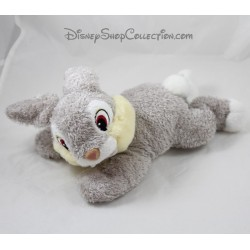 Stuffed Pan Pan NICOTOY rabbit Thumper Disney elongated 27 cm