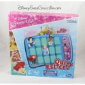 Board game which is it? DISNEY Princess Hasbro