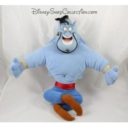 Poupée peluche Génie DISNEY Aladdin marionnette Applause 45 cm