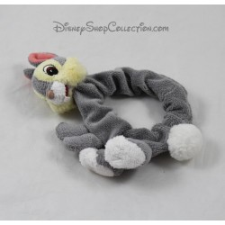 Pet rabbit Pan Pan DISNEYLAND PARIS Bambi elastic hair