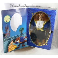 The beast MATTEL DISNEY beauty and the beast Signature Collection doll