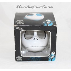 Jack Skellington DISNEY STORE the strange tealights Christmas Mr Jack heating flat