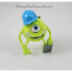 Bob DISNEY HASBRO monsters and company 13 cm figurine