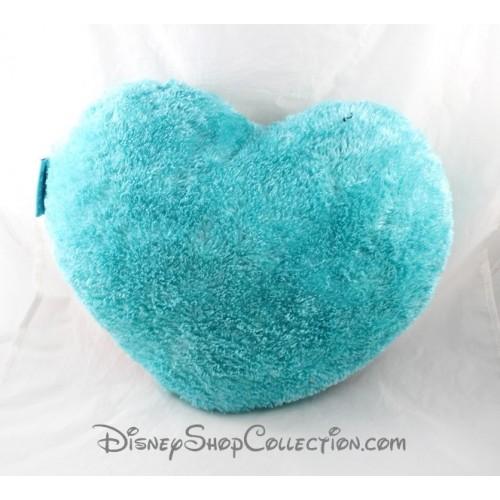 Kissen Sie Herz Disneyland Paris Ariel Die Meerjungfrau B