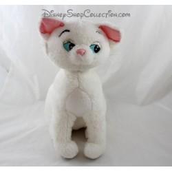 Plush cat DISNEY the Aristocats vintage 33 cm Duchess