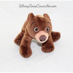 Teddy bear Koda DISNEY brother bear 17 cm