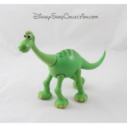 Figurine articulée dinosaure Arlo DISNEY TOMY Le voyage d'Arlo 17 cm
