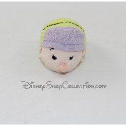 Tsum Tsum dwarf dopey DISNEY snow white and the seven dwarfs mini plush 9 cm