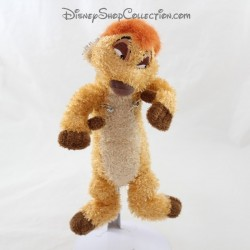 Plush Meerkat Timon DISNEY STORE 24 cm Lion King
