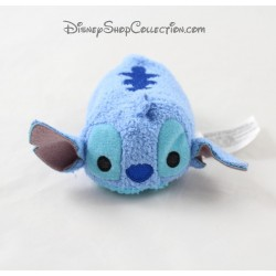 Tsum Tsum Stitch DISNEY PARKS Lilo and Stitch mini plush 9 cm