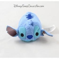 TSUM Tsum Stitch DISNEY parques de Lilo y Stitch mini felpa 9 cm