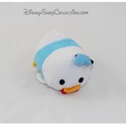 Tsum Tsum Donald DISNEY mini plush Giochi Preziosi 10 cm