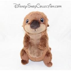 Peluche NICOTOY Disney Dory 19 cm mundo nutria de mar