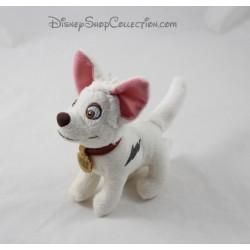 Keyring Plush Volt Disney Gipsy Volt Star Despite Him 14 Cm D