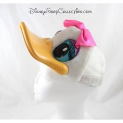 Cap duck Daisy DISNEY 3D vintage face size