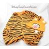 Ensemble 2 pièces Tigrou DISNEY H&M pyjama + bonnet 9-12 mois