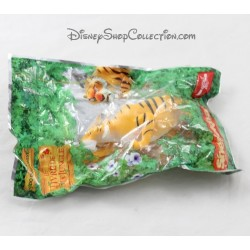 Tiger Shere Khan DISNEY figurine the book jungle Buffalo Grill