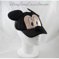 Casquette Mickey DISNEY ON ICE Disney sur glace nez en relief taille enfant