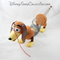 Toy Zig - Zag dog JAMES INDUSTRIES Disney Toy Story spring string 40 cm