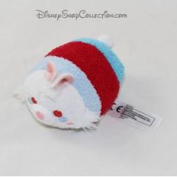 Tsum Tsum Alice in Wonderland DISNEY STORE White Rabbit mini plush