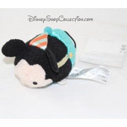 Tsum Tsum Mickey DISNEY PARKS anniversaire 2016 mini peluche 9 cm