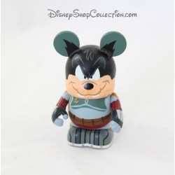 Figure Vinylmation Pat Hibulaire DISNEY PARKS Star Wars Boba feet 8 cm