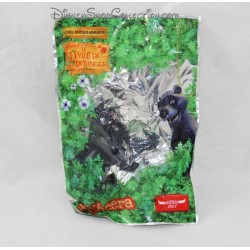 Bagheera DISNEY Panthere figurine the Jungle Book Buffalo Grill