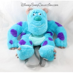 Backpack Sully DISNEY JEMINI monsters and Cie 40 cm