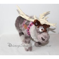 Reindeer Sven DISNEY STORE The Snow Queen 43 cm
