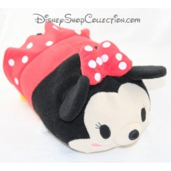 Tsum Tsum Minnie mouse DISNEY PARKS medium plush 30 cm