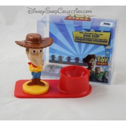 Woody DISNEY BBB Toy Story Pixar Plastic
