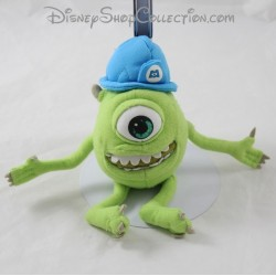 Bob Razowski DISNEY Monsters Academy 18 cm