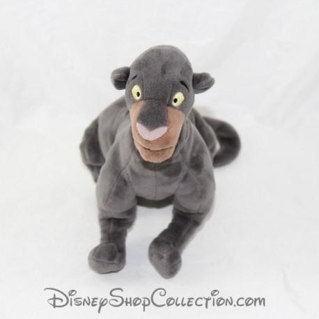 Official Disney store la jungle book Baby Mowgli animator collection poupée