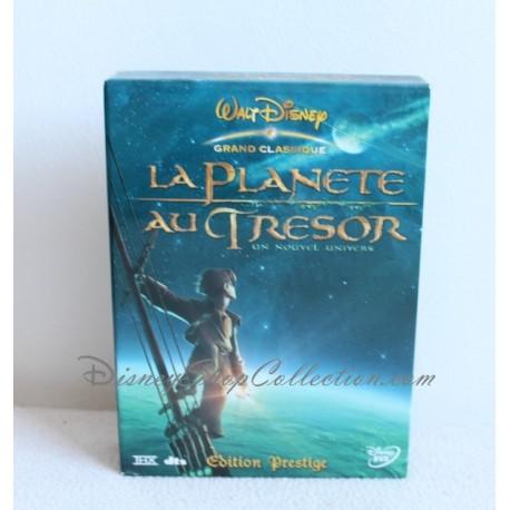 Adulte collection de dvd