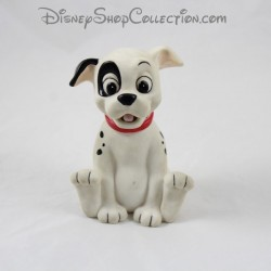 Pouet Pouet Patch dog DISNEY The 101 Dalmatians