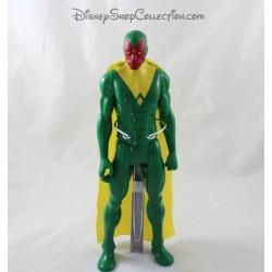 Figurine articulée Vision MARVEL HASBRO Avengers Disney 30 cm