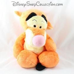 Tigger Disney NICOTOY Winnie and her big friends feet 36 cm