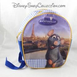 Rat backpack Remy DISNEY Ratatouil