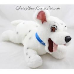 Peluche chien Fidget WALT DISNEY COMPANY Les 101 Dalmatiens 36 cm
