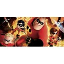 The Incredibles Disney - sale opportunity