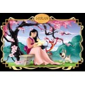 Mulan Disney - Vente d'occasion